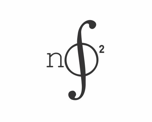 Logo NO-NO Factory