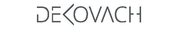 logo_e_mail
