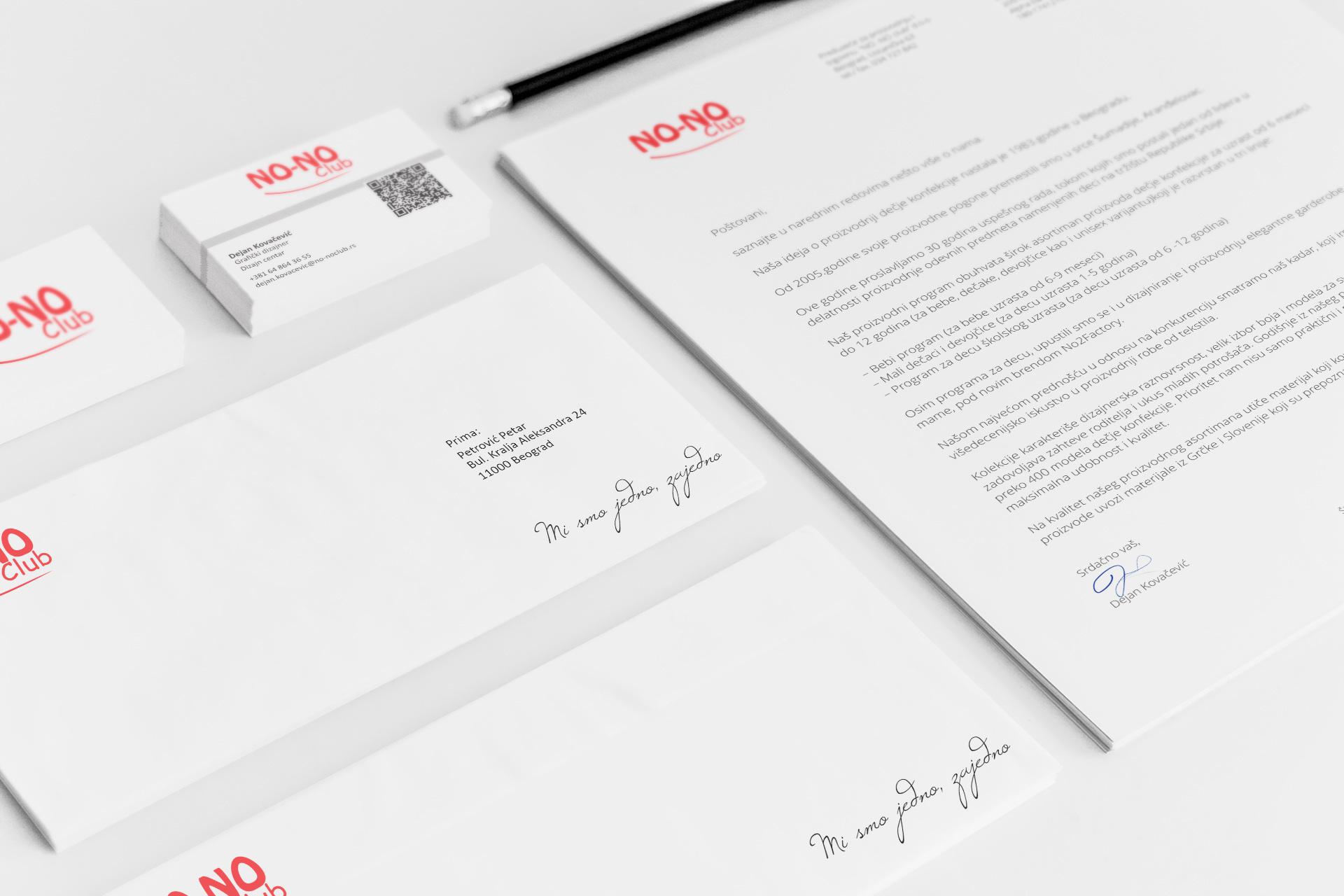 poslovni-dokumenti-2