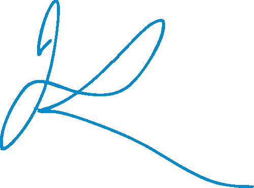 potpis_dekovach