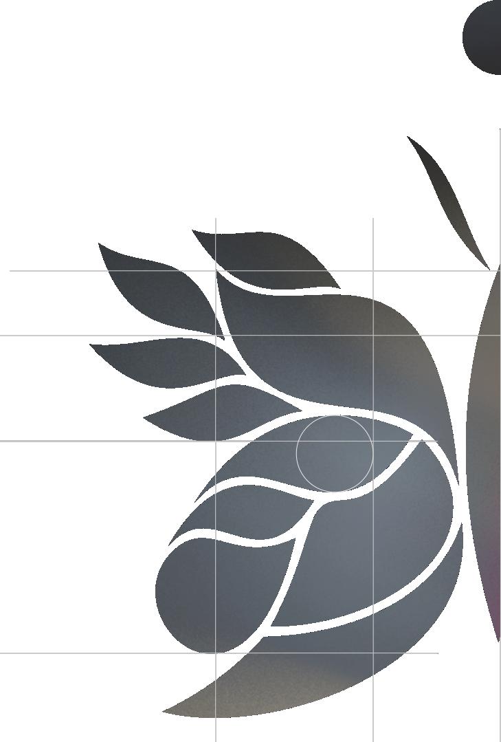 Leptir dizajn 2
