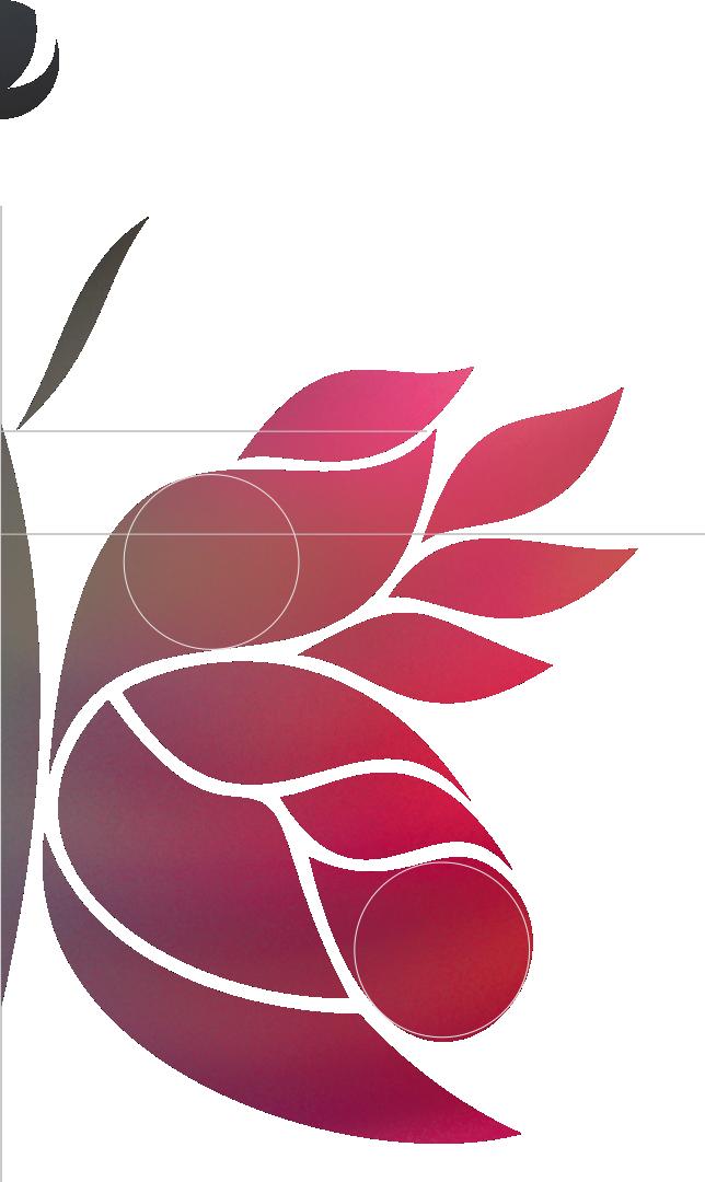 Leptir dizajn 1